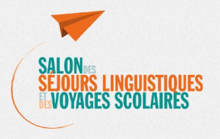 Coll giens votre salon des s jours linguistiques et des voyages scolaires aip paris 14 - Salon sejour linguistique ...