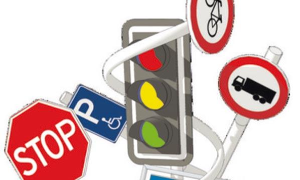 Fabulous Sensibilisation à la sécurité routière | AIP Paris 14  QN28